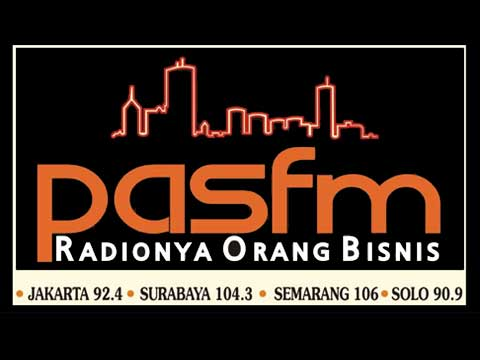 Doctor IT PAS FM SBY – 04 Jan 2010: Reflecting From Case Luna Maya and Prita Mulyasari
