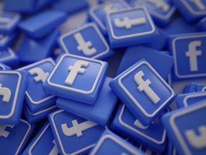 Seminar: Facebook for Business