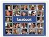gk-facebook2