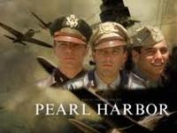 gk-pearl-harbor