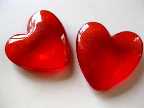 55 Cara Nyatakan Cinta (2)