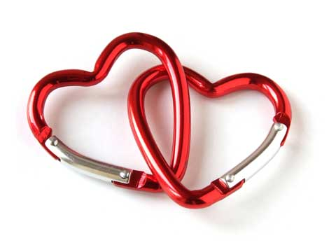 55 Cara Nyatakan Cinta (1)