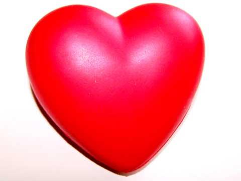 55 Cara Nyatakan Cinta (3)