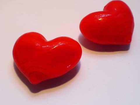 55 Cara Nyatakan Cinta (4-Tamat)