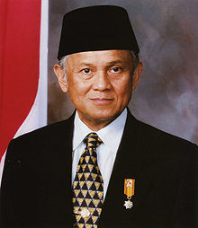220px-Bacharuddin_Jusuf_Habibie_official_portrait
