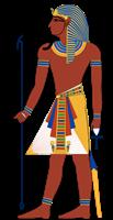 gk-firaun