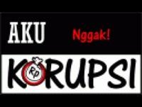 gk-anti korupsi-2