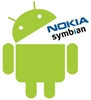 gk-Android-OS-VS-Symbian-OS