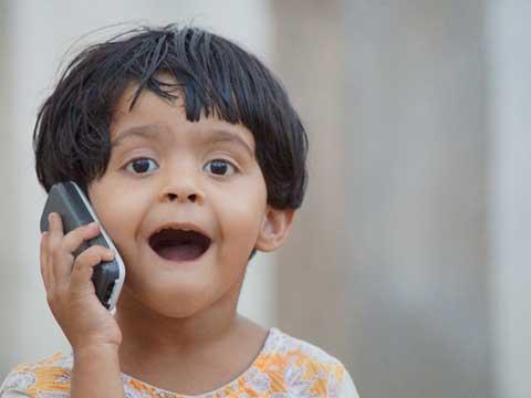 Cek Ponsel Anda, Siapa Tahu Ponsel Anda Palsu!