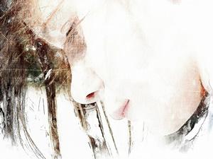 Stres Bikin Sehat dan Awet Muda