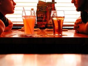 Makanan Yang Dihindari Dan Perlu Dimakan Saat Sulit Konsentrasi