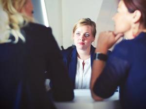 Jawaban Untuk Pertanyaan Kenapa Resigned dari Perusahaan Sebelumnya