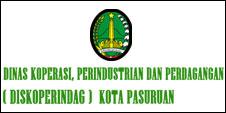 logo-diskop