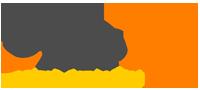 logo-enerlife-text-v11-200
