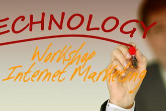 training-internet-marketing