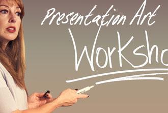 training-presentation