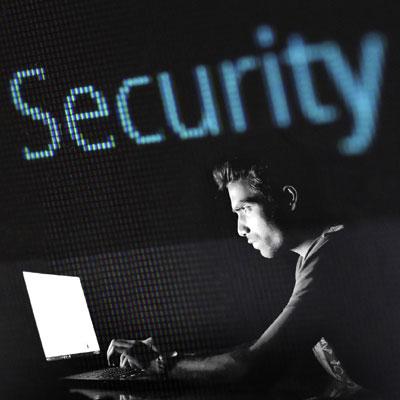 g400 – hacking dengan komputer 01